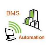 BMS Automation - Certified Integrator for AIRTEK - Building Management Systems using BACNET