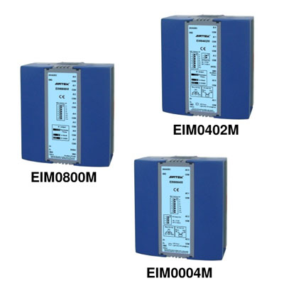 PC-ME11 is a protocol converter for integration of automation control system in industry or commercial building.