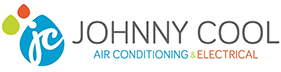 Johnny Cool Air Conditioning & Electrical - Certified Integrator for AIRTEK Building Management Systems using BACnet