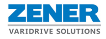 Zener Varidrive Solutions - Certified Integrator for AIRTEK Building Management Systems using BACnet